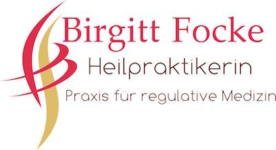 partner_birgitt_focke