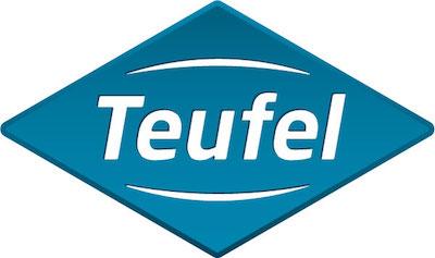 partner_teufel