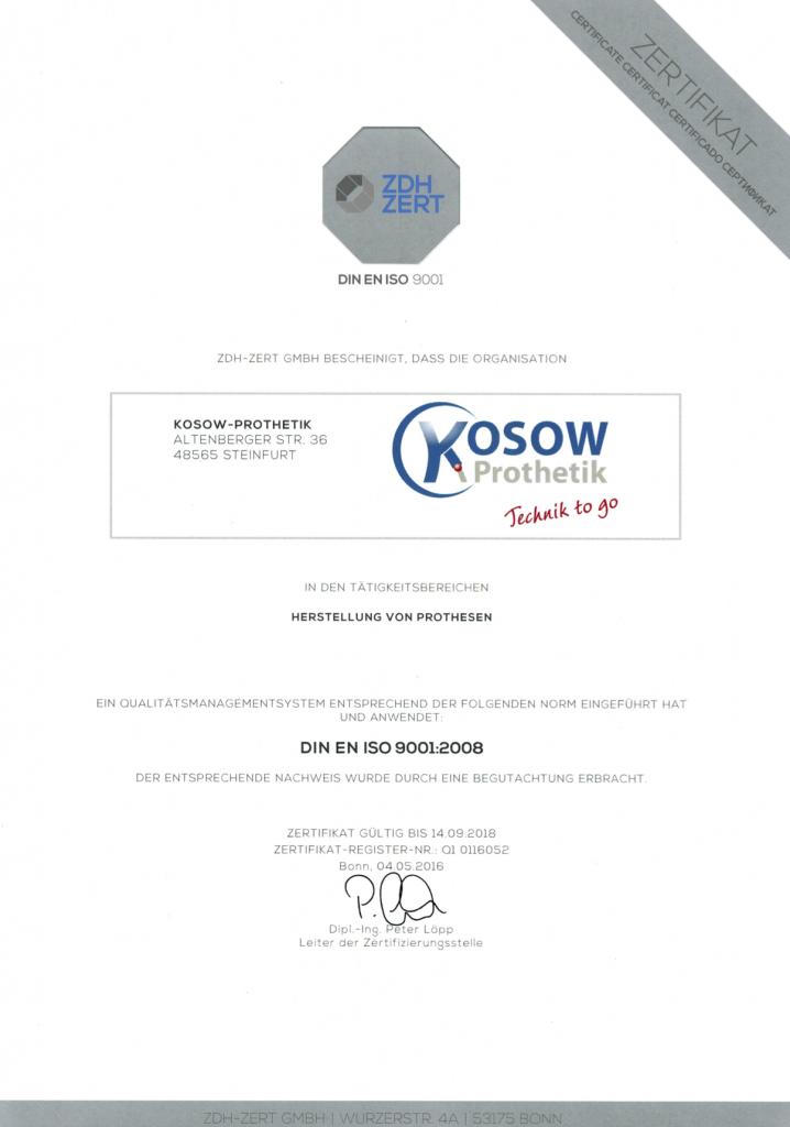zertifikat_ZDH900120062016